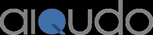 Aiqudo Logo