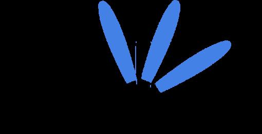 RF Pixels Logo