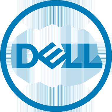 Dell 2018