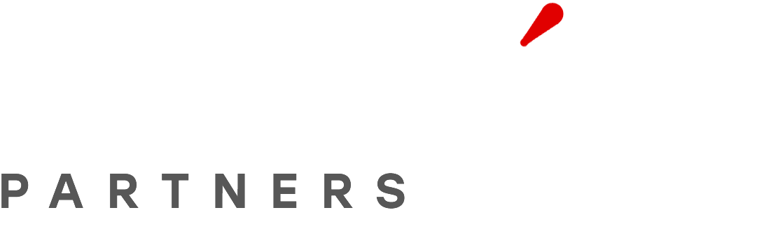 Lonergan Partners Logo